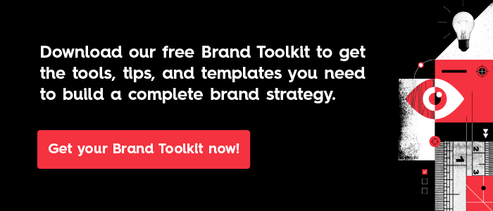 Brand-Strategy-Brand-Toolkit-CTA